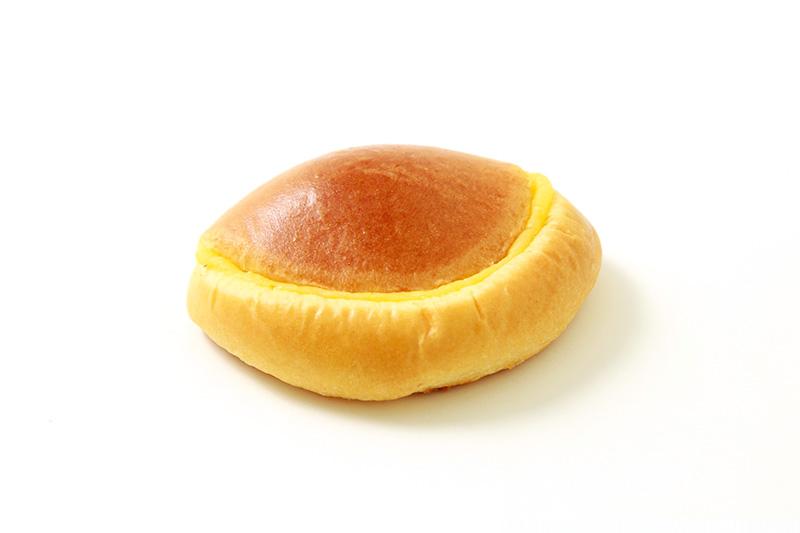 自家製NEWクリームパン