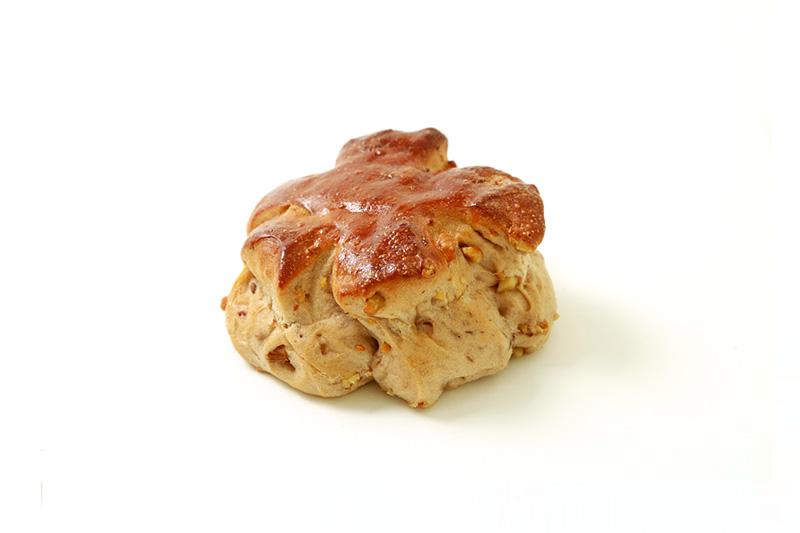 モルトクルミパン